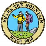 Share the Mountain - シェア・ザ・マウンテン