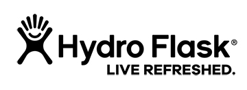 100th_logo-Hydro